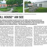 0080-stpkonkret-full-house
