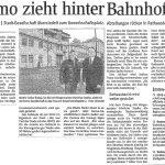 0084-nn-bersiedlung-immo