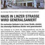 0086-stpkonkret-sanierung-linzerstrae10-12
