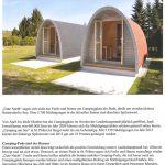 0090-stpkonkret-rekord-campingplatz