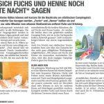 0096-stpkonkret-fuchs-und-henne