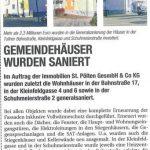 02-stpkonkret-sanierung2013