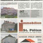 03-stadtlandzeitung-kw-39