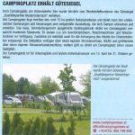 06-stpkonkr-082013-camp