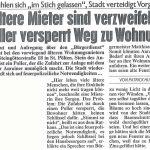 17-kronenzeitung-08082012