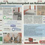 21-stadtlandzeitung-kw-39-hotel