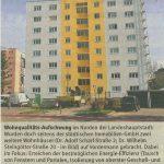 30-bezirksbl-kw-43-sanierung-steingschrf