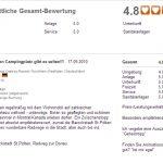 31-rentocamp-bewertung-campingplatz