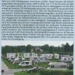 33-stpkonkret-102001-camping