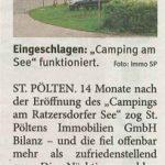 39-bezirksbl-kw-36-camping
