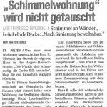 44-nn-kw-21-whg-schimmel