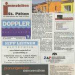 58-stadtlandzeitung-gloeckelstr