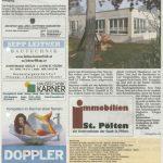 59-stadtlandzeitung-pernerstorferplatz