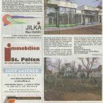 60-stadtlandzeitung-pestalozzistr