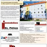 64-stadtlandzeitung-092009-eybnerstr