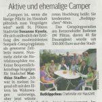 72-kurier-13062009-camping