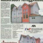73-stadtlandzeitung-062009-ratzersdorf