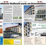 77-stadtlandzeitung-052009-seniorenwohnheim