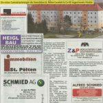 82-stadtlandzeitung-022009-sanierung-eybnerstr