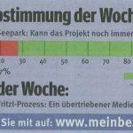 83-bezirksblatt-kw07-fzz-abstimmung