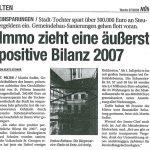 97-no%cc%88n-kw-27-immo-bilanz-2007