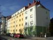 Wohnhaus Maximilianstraße