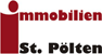 Immo Logo