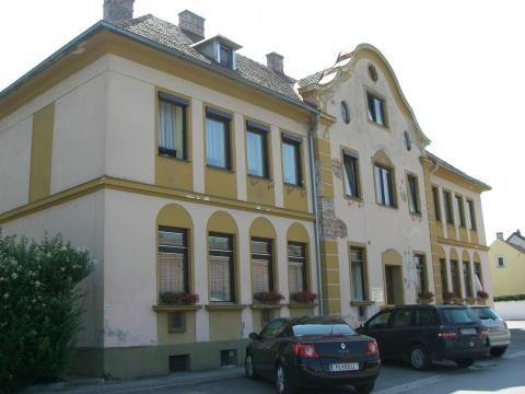 Amtsstraße 9