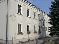 Gemeindegasse 5