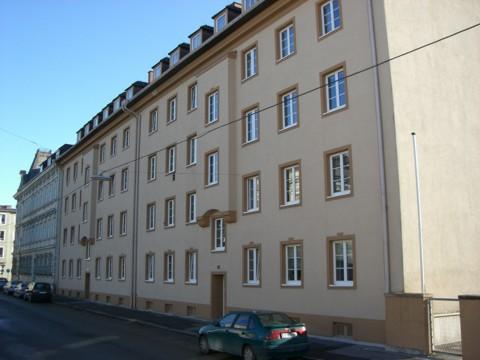 Hötzendorfstraße 1b