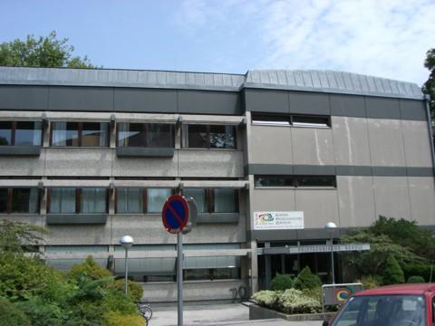 Hans Schickelgruber-Straße 7