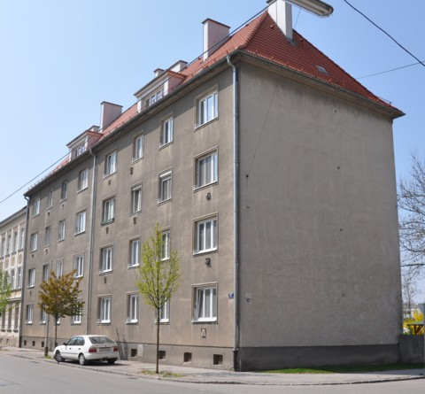 Herzogenburgerstraße 17