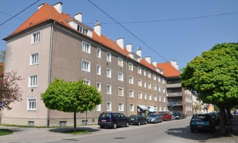 Herzogenburgerstraße 19