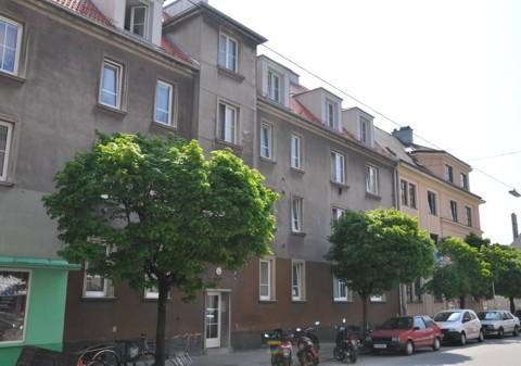 Hezrogenburgerstraße 30