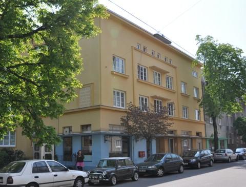 Herzogenburgerstraße 32