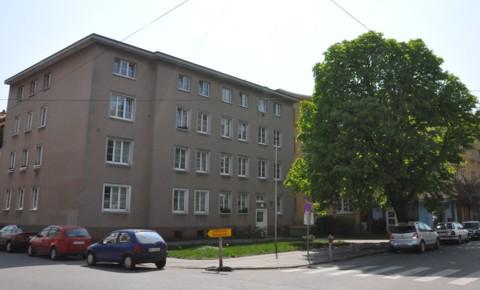 Herzogenburgerstraße 34