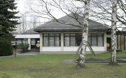 Goethestraße 32