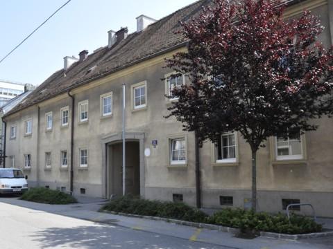 Kerensstraße 26