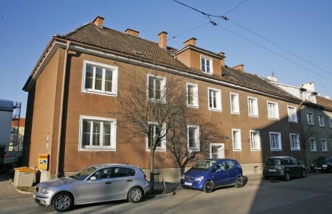 Kerensstraße 31