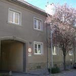 Kerensstraße 33