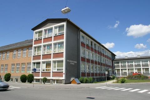 Kudlichstraße 29