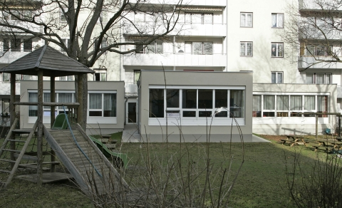 Maria Theresia-Straße 32