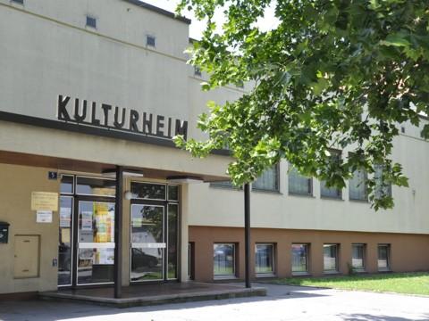 Matthias Corvinus-Straße 5