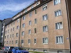 Maximilianstraße 50 vorher