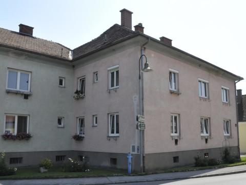 Pergenstraße 4