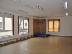 Pernerstorferplatz 14
