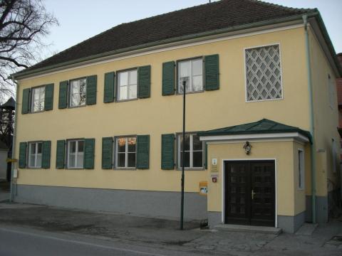 Pummersdorf 21
