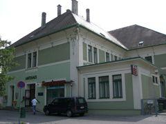 Salcherstraße 76