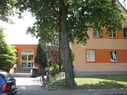 Schnoflplatz 17