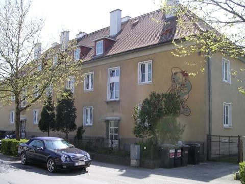 Schubertstraße 6-8
